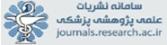 http://journals.research.ac.ir/